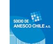 PUNTOCARDINAL SOCIO ANESCO