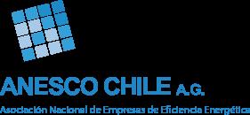 logo_anesco-01